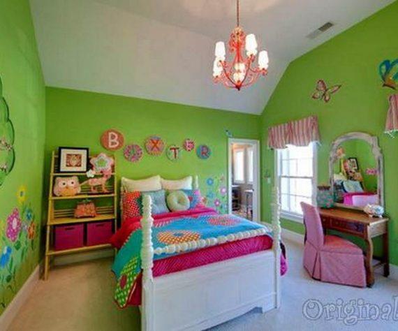 1402928772picturi-camere-de-copii
