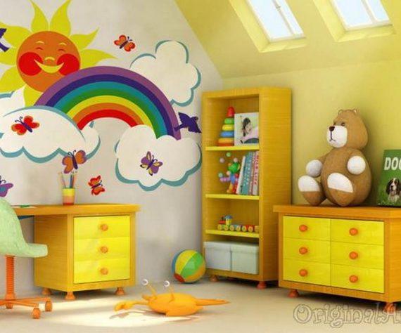 1402928776picturi-camere-de-copii