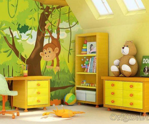 1402928915picturi-camere-de-copii
