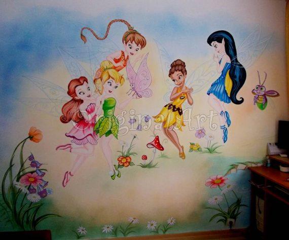 1406065575camera-diana-pictura-murala-tinker-bell