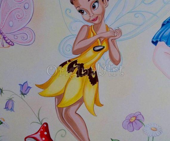 1406065603camera-diana-pictura-murala-tinker-bell