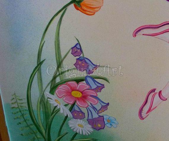 1406065719camera-diana-pictura-murala-tinker-bell
