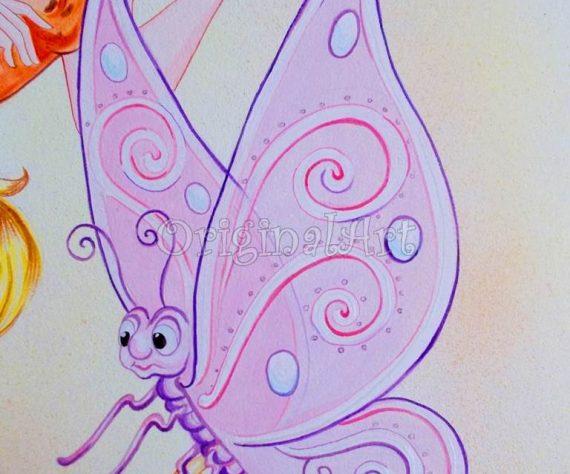 1406065786camera-diana-pictura-murala-tinker-bell