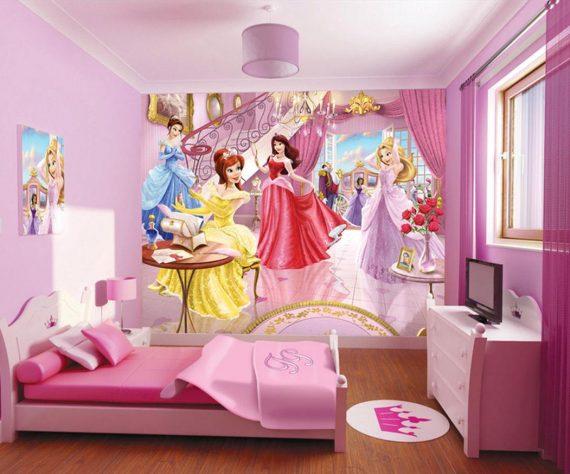 1413298524picturi-camere-copii