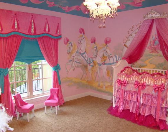 1413298567picturi-camere-copii