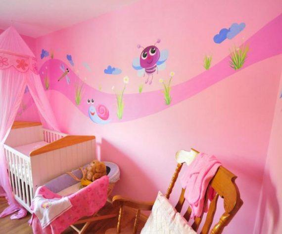1413298582picturi-camere-copii
