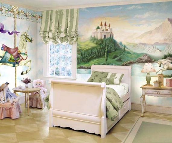 1413298592picturi-camere-copii