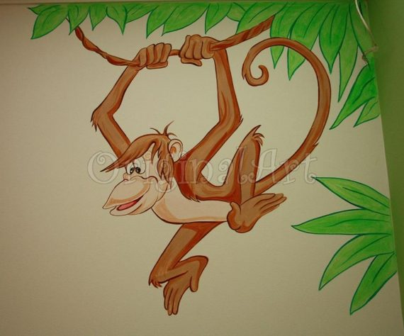 1417685172pictura-cartea-junglei