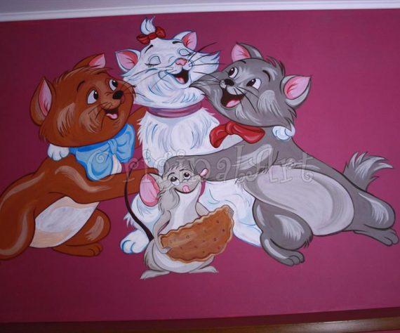 1417687019pictura-pisicile-aristocrate