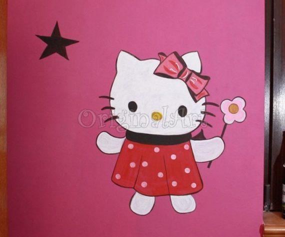 1417687031pictura-pisicile-aristocrate