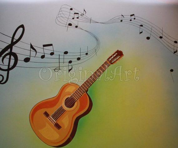 1419338005pictura-muzica-iasi