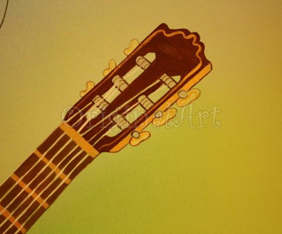 1419338010pictura-muzica-iasi