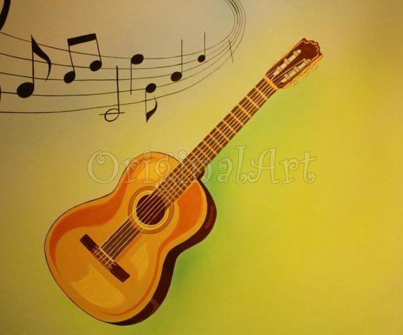 1419338110pictura-muzica-iasi