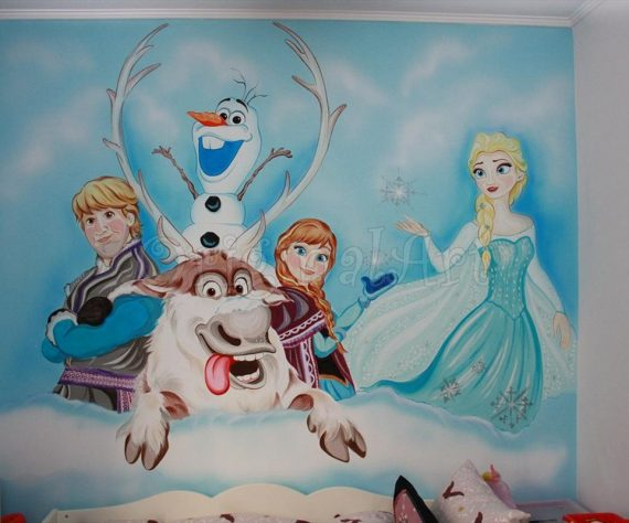 1421744783pictura-frozen-iasi