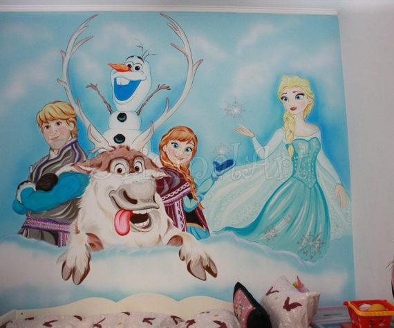 1421744809pictura-frozen-iasi