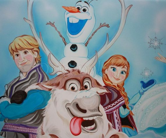 1421744827pictura-frozen-iasi