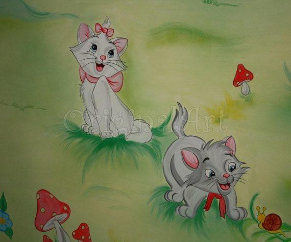 1428487500pictura-bambi-focsani