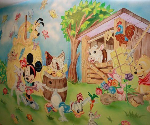 1428487918pictura-ferma-mickey-ploiesti