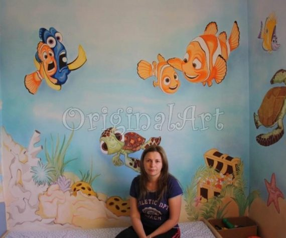 big-1402416947camera-stefan-pictura-murala-finding-nemo