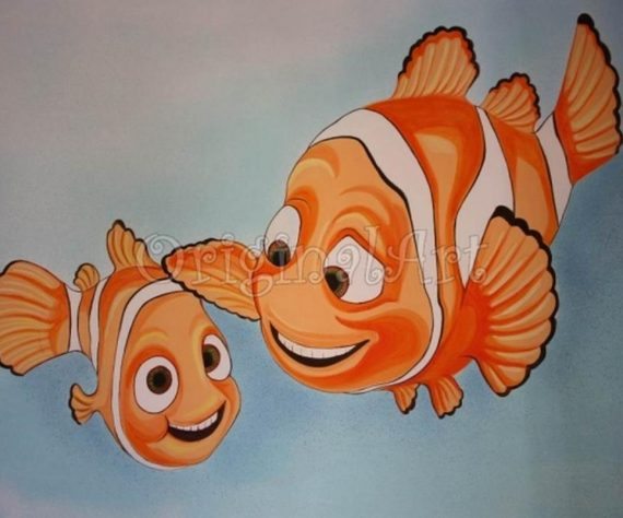 big-1402416984camera-stefan-pictura-murala-finding-nemo