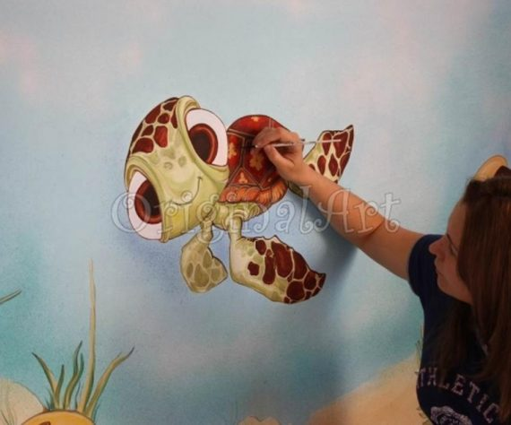 big-1402417078camera-stefan-pictura-murala-finding-nemo