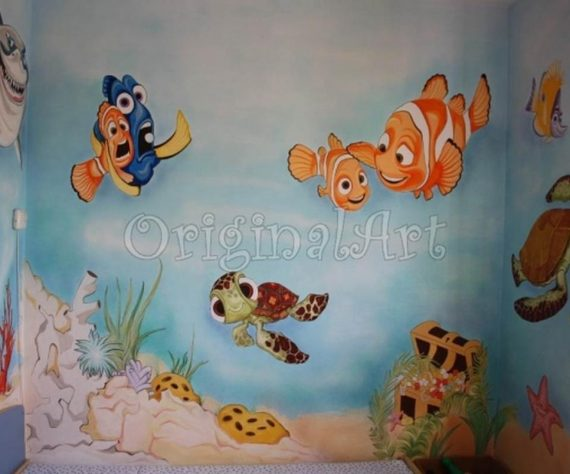 big-1402419703camera-stefan-pictura-murala-finding-nemo