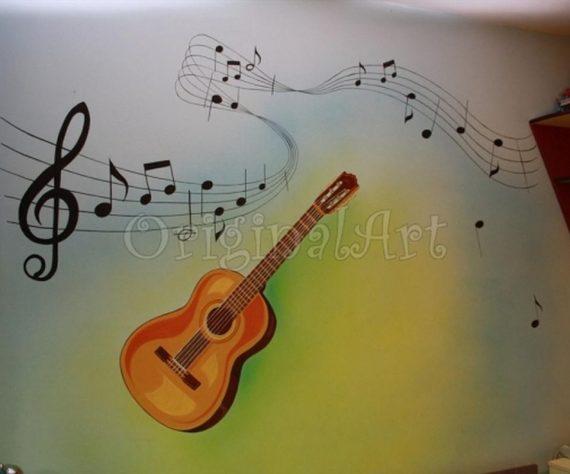 big-1419338016pictura-muzica-iasi