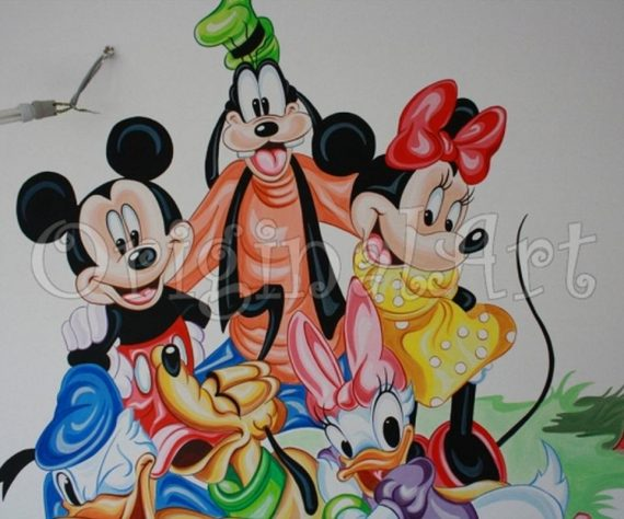 big-1453801267pictura-mickey