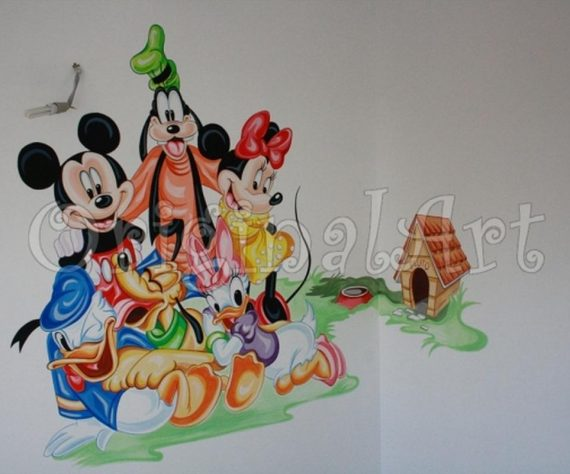 big-1453801275pictura-mickey