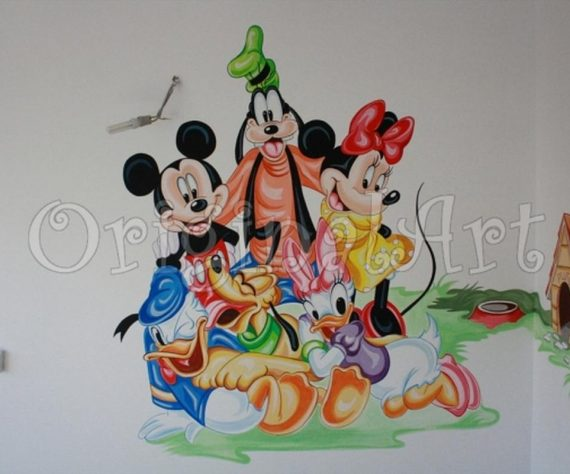 big-1453801287pictura-mickey