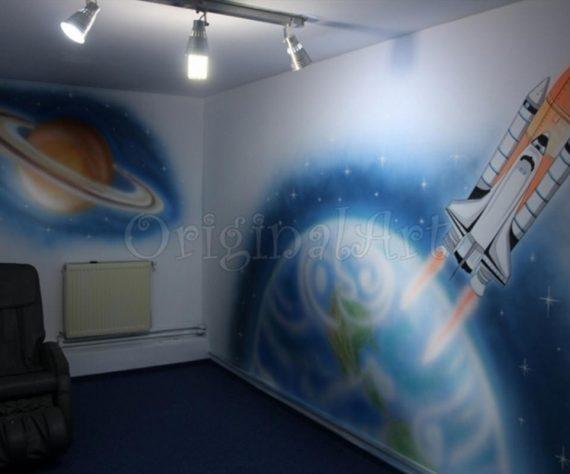 big-1492161516pictura-galaxie-luminescenta
