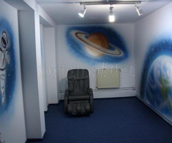 big-1492161536pictura-galaxie-luminescenta