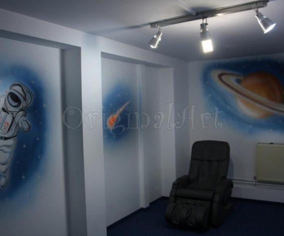 big-1492161547pictura-galaxie-luminescenta