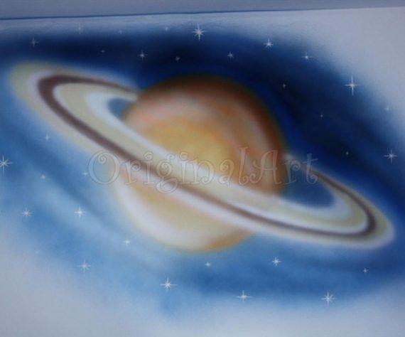 big-1492161567pictura-galaxie-luminescenta