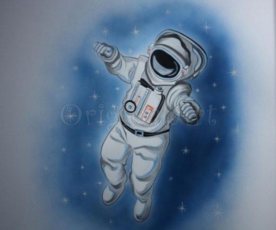 big-1492161576pictura-galaxie-luminescenta