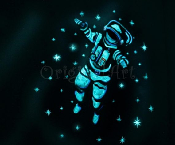 big-1492161579pictura-galaxie-luminescenta