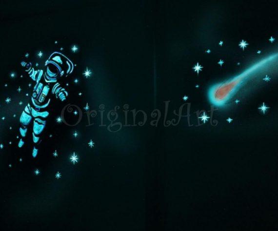 big-1492161603pictura-galaxie-luminescenta