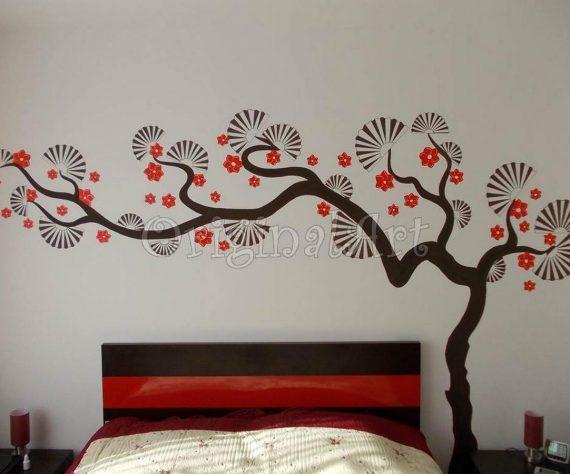 1402422768dormitor-bacau-pictura-murala-copac-decorativ