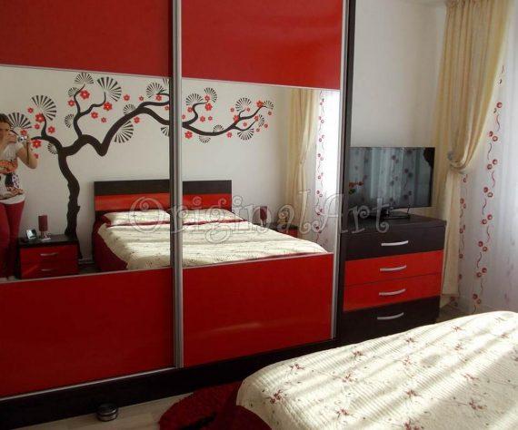 1402422774dormitor-bacau-pictura-murala-copac-decorativ