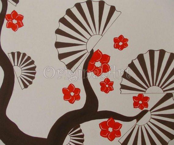 1402422796dormitor-bacau-pictura-murala-copac-decorativ
