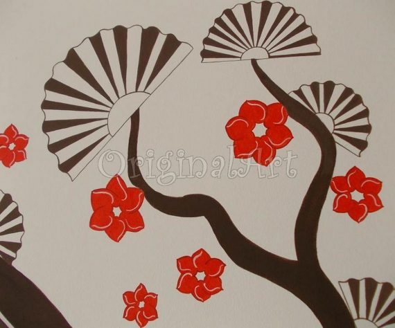 1402422806dormitor-bacau-pictura-murala-copac-decorativ