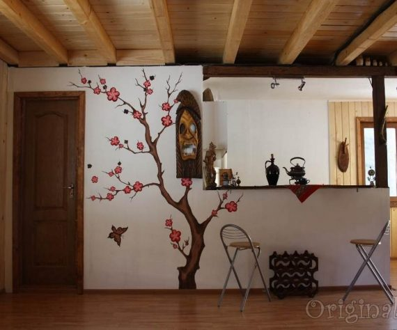 1402423447living-cabana-pictura-murala-copac-decorativ