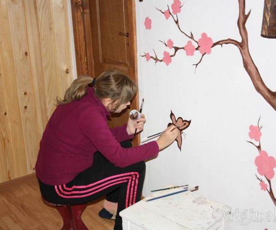 1402423453living-cabana-pictura-murala-copac-decorativ