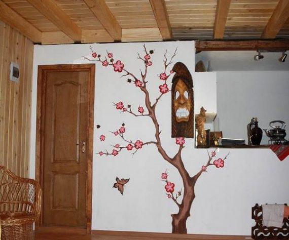 1402423458living-cabana-pictura-murala-copac-decorativ