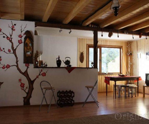 1402423462living-cabana-pictura-murala-copac-decorativ