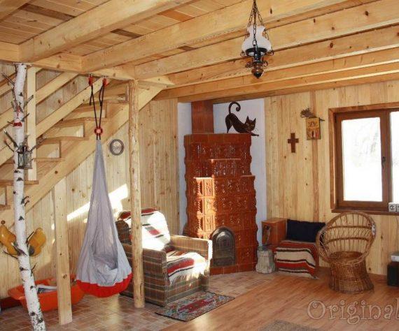 1402423466living-cabana-pictura-murala-copac-decorativ