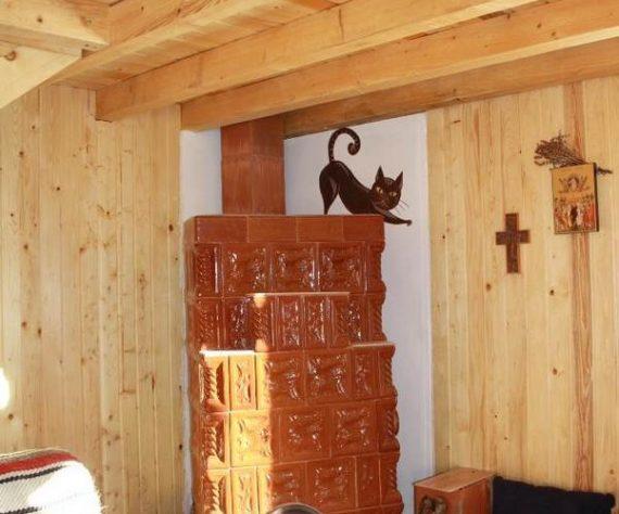1402423482living-cabana-pictura-murala-copac-decorativ