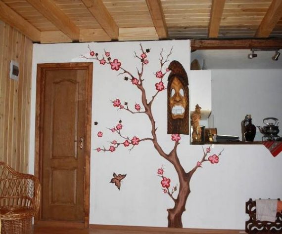 1402423531living-cabana-pictura-murala-copac-decorativ