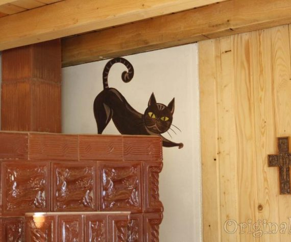 1402423541living-cabana-pictura-murala-copac-decorativ