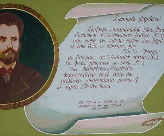 1402423783scoala-iasi-pictura-murala-ion-creanga